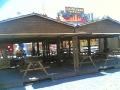 buvette restaurant