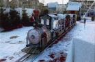 train-deni-kerwich-2